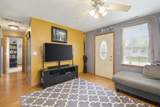 507 Outer Drive - Photo 3