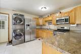 507 Outer Drive - Photo 4