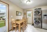 507 Outer Drive - Photo 7