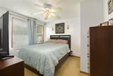 507 Outer Drive - Photo 8