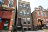1822 Throop Street - Photo 1
