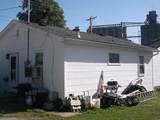 205 Calhoun Street - Photo 2