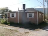 205 Calhoun Street - Photo 3