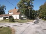 205 Calhoun Street - Photo 5