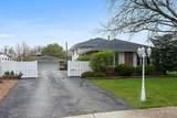 17366 Overhill Avenue - Photo 2