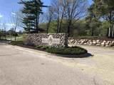 8658 Overlook Drive - Photo 1