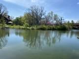 106 Sioux Court - Photo 1