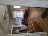 2051 18TH Road - Photo 3