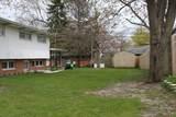 815 Montesano Avenue - Photo 5