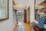 440 Hillside Avenue - Photo 3