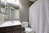 34397 Barberry Court - Photo 18