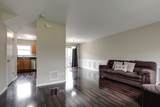 34397 Barberry Court - Photo 4