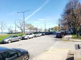 4800 Chicago Beach Drive - Photo 6
