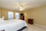 5687 Mckenzie Drive - Photo 19
