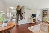1031 Timberwood Lane - Photo 4