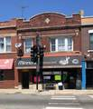 5046 Armitage Avenue - Photo 1