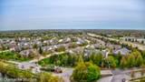9590 Southmoor Drive - Photo 6