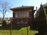 1457 Mason Avenue - Photo 1