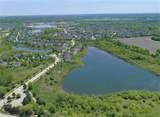 371 Lake Plumleigh Way - Photo 46