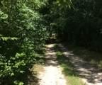 5210 Flanders Road - Photo 1