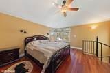 3715 Morton Avenue - Photo 11