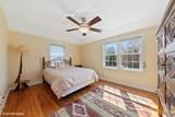 3715 Morton Avenue - Photo 14