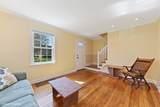 3715 Morton Avenue - Photo 3
