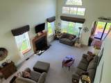 15408 Plum Lane - Photo 17