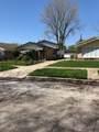 11648 Racine Avenue - Photo 1