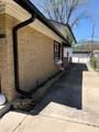 11648 Racine Avenue - Photo 2