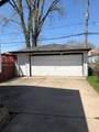 11648 Racine Avenue - Photo 3