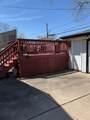 11648 Racine Avenue - Photo 4