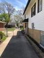 11648 Racine Avenue - Photo 6