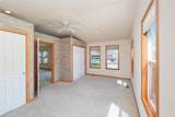 198 S Walnut Street - Photo 6