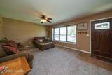 1036 Eureka Street - Photo 2