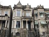 1516 Sawyer Avenue - Photo 1
