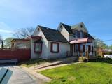 20600 Torrence Avenue - Photo 1