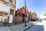 2254 California Avenue - Photo 3