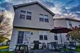 32509 Millstone Circle - Photo 23
