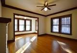 1342 Waveland Avenue - Photo 2