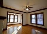1342 Waveland Avenue - Photo 5