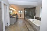 114 Governors Way - Photo 14