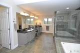 114 Governors Way - Photo 15