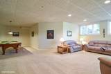 114 Governors Way - Photo 19
