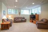 114 Governors Way - Photo 20