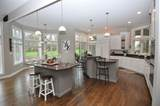 114 Governors Way - Photo 4