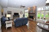 114 Governors Way - Photo 7