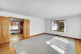 21078 Eleanor Lane - Photo 4