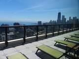 1560 Sandburg Terrace - Photo 16