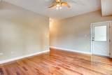 6531 Woodlawn Avenue - Photo 3